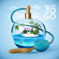 Chillout To Go