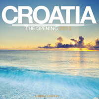 Croatia - The Opening